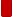 Skjermbilde 2016-07-01 kl. 15.10.29